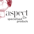 Brands Aspect Dr Australian Owned and Made