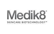 Brands Medik8 Skincare