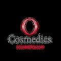 Brands OCosmedics INSKINCOSMEDICS