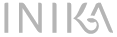 Makeup Brands INIKA Australian made and owned